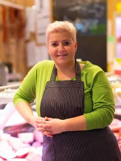 Nathalie Hahn